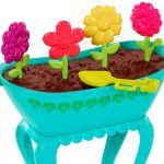 Enchantimals Coffret Jardin Enchanté 11